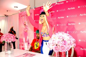 nicki-minaj-perfume-launch-new-york-617-409