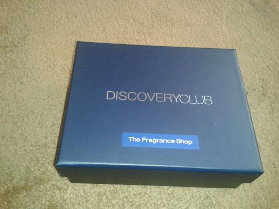 perfume sample 6