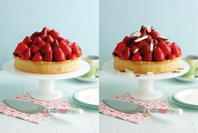 sreawberry slice