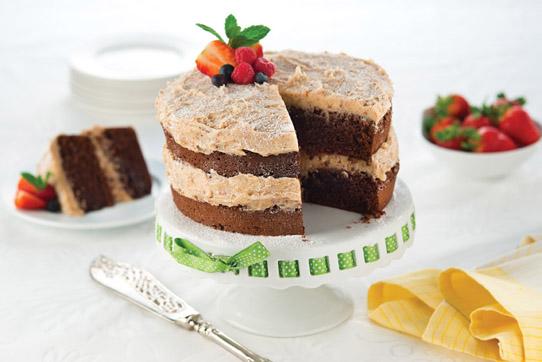 CaKE inpost