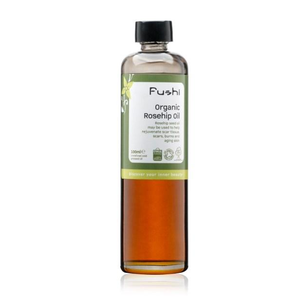 Fushi_Organic_Rosehip_Oil
