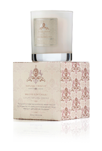 original-natural-candle-wild-fig-patchouli-natural-emapthy