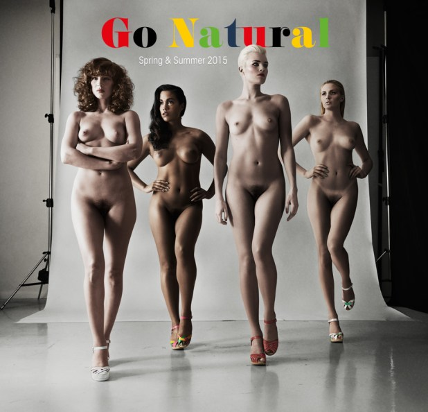 ss15-go-natural