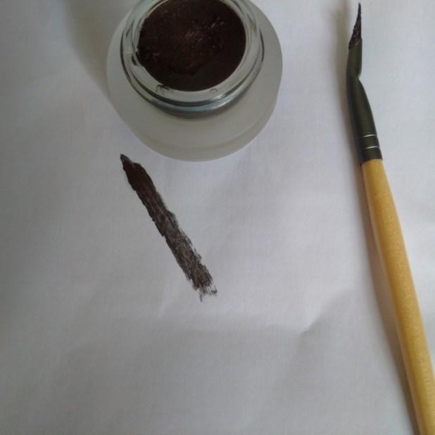 Jane Iredale Espresso Jelly Jar
