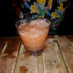 Lifeandsoullifestyle.com – Rum Experience Week