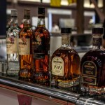 Lifeandsoullifestyle.com – Best of Rum Experience Week