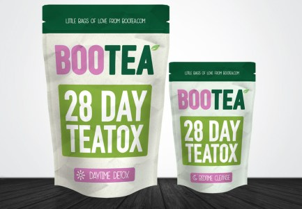 www.Lifeandsoullifestyle.com – 2015 Christmas: Perfect gifts for fitness addicts - 28-day-teatox