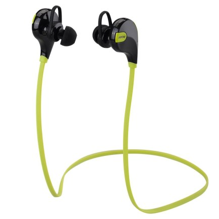www.Lifeandsoullifestyle.com – 2015 Christmas: Perfect gifts for fitness addicts-bluetooth ear phones