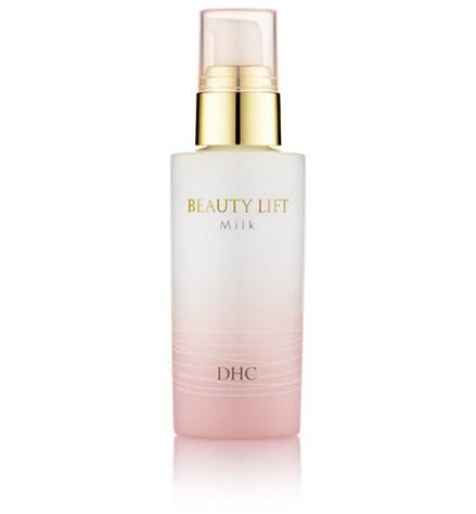 Lifeandsoullifestyle.com - Beauty Lift Milk