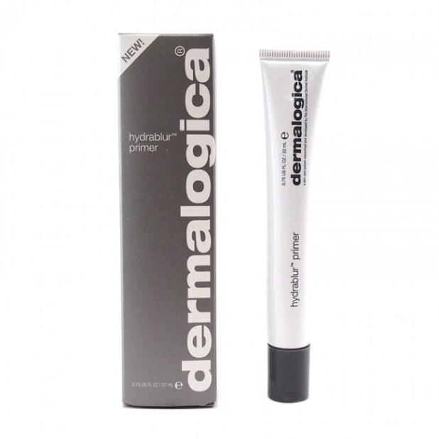 Lifeandsoullifestyle.com - dermalogica-hydrablur-primer