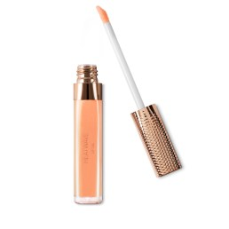 Lifeandsoullifestyle.com - Heatwave Lip Oil