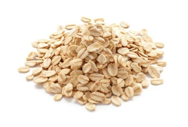 www.lifeandsoullifestyle.com - overnight Quaker oats recipe-oats