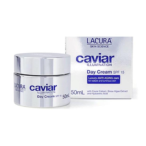 lifeandsoullifestyle-com-lacura-face-care-caviar-illumination-day-cream