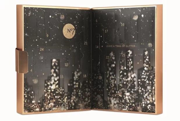 lifeandsoullifestyle-com-beauty-advent-calendars-no-7-the-city-advent-calendar