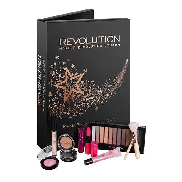Lifeandsoullifestyle.com - makeup_revolution