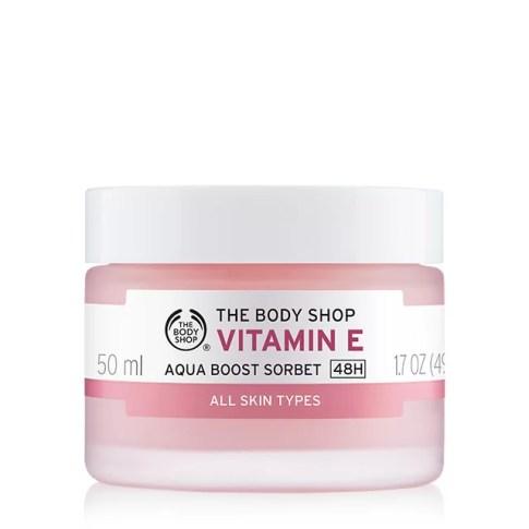 www-lifeandsoullifestyle-com-vitamin-e-aqua-boost-sorbet-by-the-body-shop