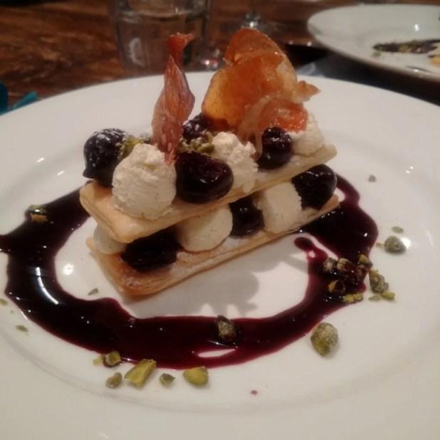 www.lifeandsoullifestyle.com - dessert recipe