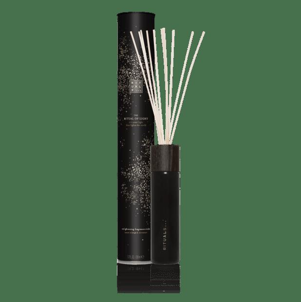 the-ritual-of-light-fragrance-sticks-box-2