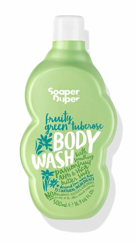 fruity-green-tuberose-body-wash