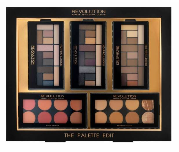 www-lifeandsoullifestyle-com-ultimate-christmas-beauty-gift-guide6
