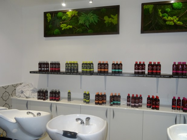 www.lifeandsoullifestyle.com – hair beauty products