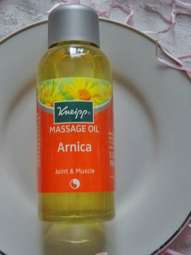 www.lifeandsoullifestyle.com – Beauty Products review