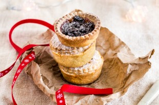 www.lifeandsoullifestyle.com – Christmas recipes