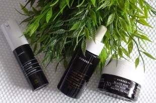 www.lifeandsoullifestyle.com- anti-ageing-skincare-review