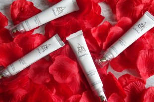 www.lifeandsoullifestyle.com- alpha – a liquid gold firming eye cream