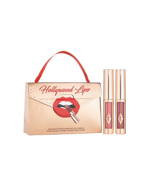 www.lifeandsoullifestyle.com - 20 beauty & Skincare gifts that will blow away beauty lovers
