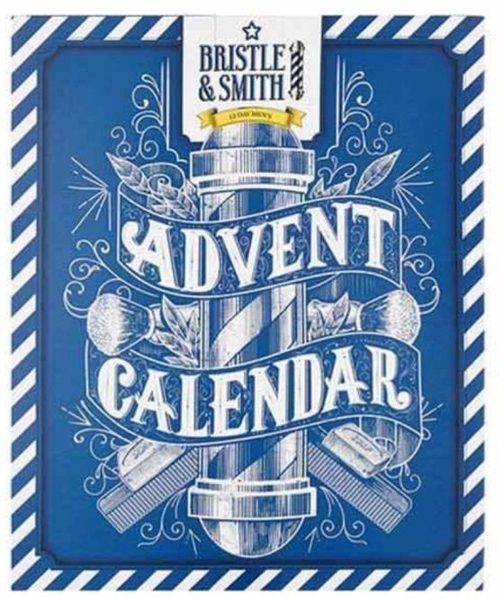 www.lifeandsoullifestyle.com – Christmas 2018: Men's Gift Guide