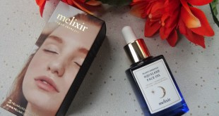 www.lifeandsoullifestyle.com – Melixir Plant-derived Squalane Face Oil