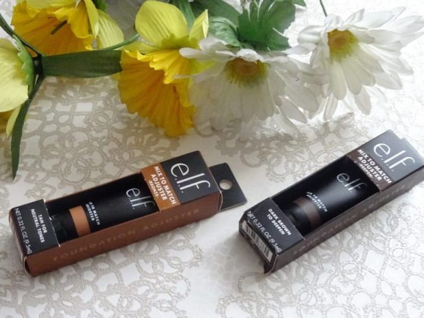 www.lifeandsoullifestyle.com – 7 e.l.f cosmetics products you need to kick off 2019 in style