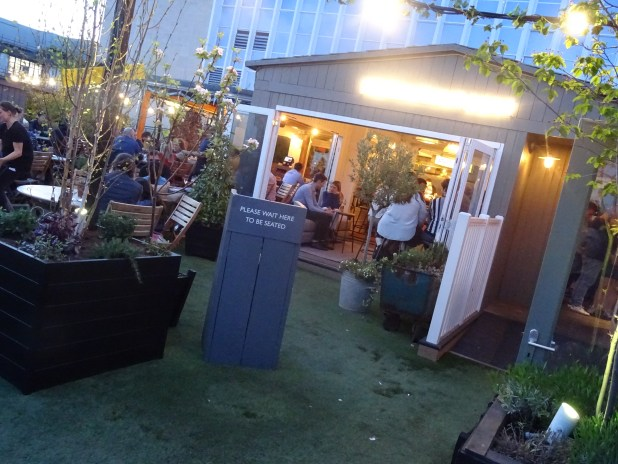 www.lifeandsoullifestyle.com – Best London rooftop bars this summer