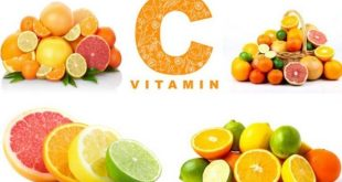 www.lifeandsoullifestyle.com – how to incorporate vitamin c in everyday life