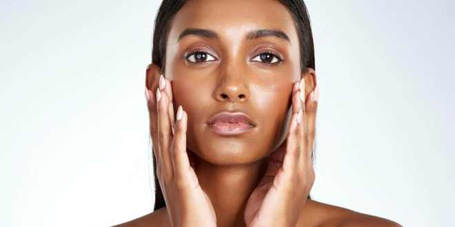 www.lifeandsoullifestyle.com – lifestyle habits for clear skin