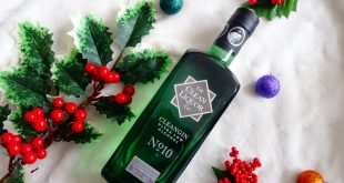 www.lifeandsoullifestyle.com – Christmas 2019: Low & Non-alcoholic drinks to put on your shopping list