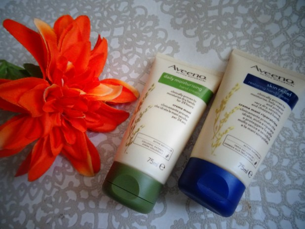 www.lifeandsoullifestyle.com – COVID – 19 hand creams treatment