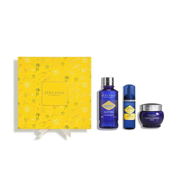 www.lifeandsoullifestyle.com – skincare gifts guide