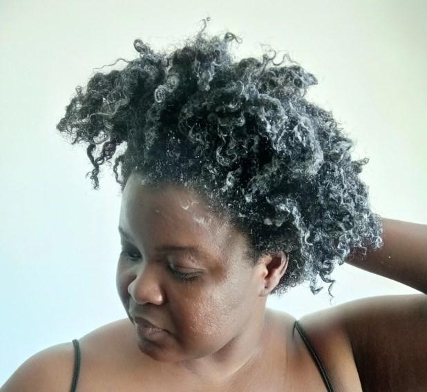 www.lifeandsoullifestyle.com - L'OCCITANE solid shampoo bars