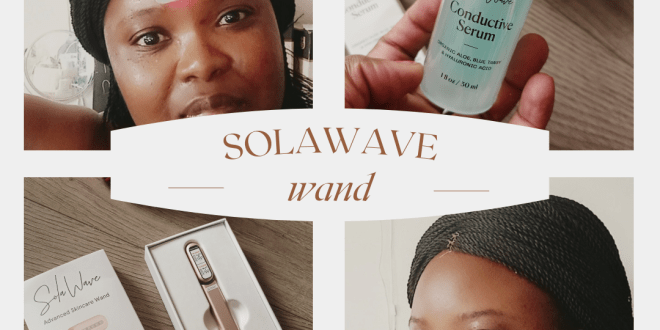 www.ifeandsoullifestyle.com – skincare review