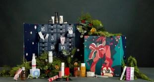 www.lifeandsoullifestyle.com – 2021 Fenwick Beauty Advent Calendar