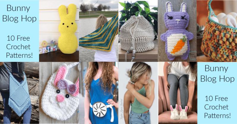 Bunny Blog Hop (8).png