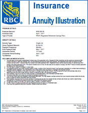 Annuity Definition | What is an Annuity? - LifeAnnuities.com