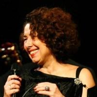 Türkiye Cazı'nın Divaları! (Jazz Stars Of Turkey!) / YAŞAM KAYA