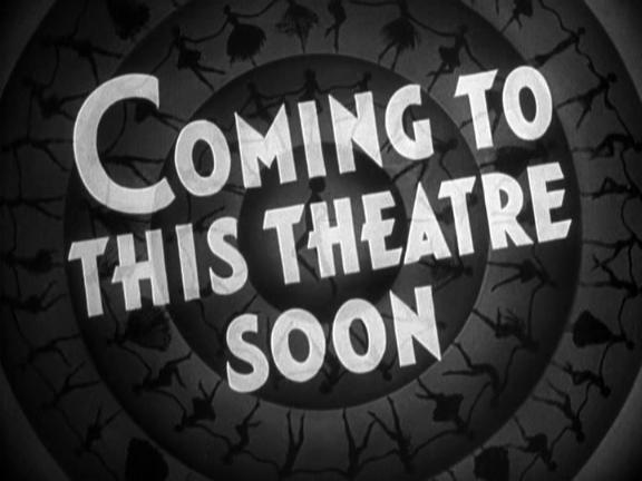 https://i1.wp.com/lifeasahuman.com/files/2012/06/Vintage-Movie-Screen-Capture.jpg