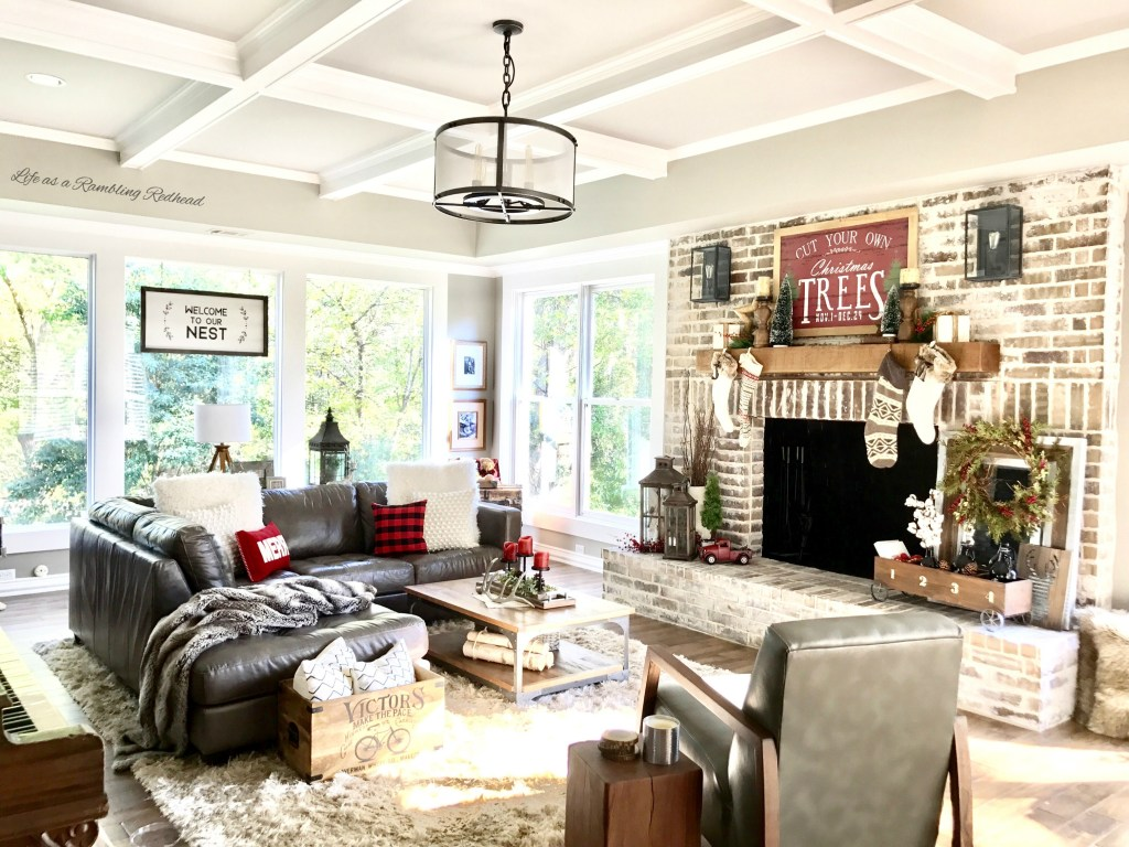 stunning-before-and-after-home-renovation-photos-rustic-farmhouse-beauty-lots-of-pics-lifeasaramblingredhead-com