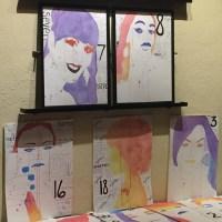 #SayHerName on display at Long Beach Playhouse