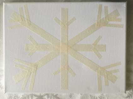 snowflake-painting-1