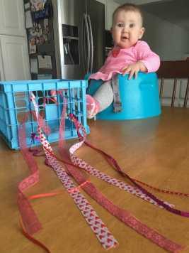 ribbon-pull